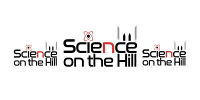 SCIENCE ON THE HILL